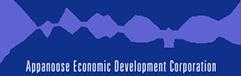 Appanoose Logo