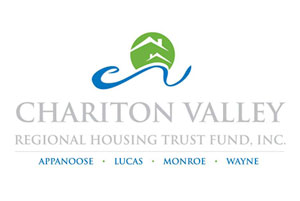 Chariton Valley Housing Regional Trust Fund (19th Street) Photo