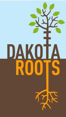 Dakota Roots