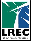 lrec logo