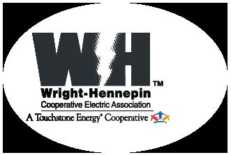 wright hennepin logo