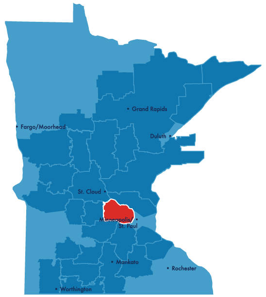 wright hennepin service territory map