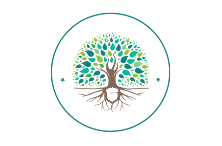 Choose Cumberland Image