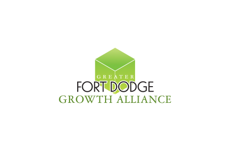 Greater Fort Dodge Growth Alliance Image