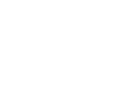 Great River Energy Image