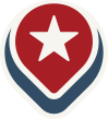 midamerica edc logo