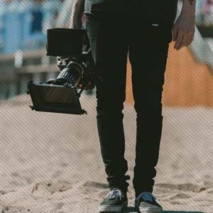 Five Reasons Economic Developers Should Use Video on Their Websites Main Photo