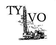 TYVO, Inc. Slide Image