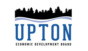 Thumbnail Image For Upton Economic Development Board - Click Here To See