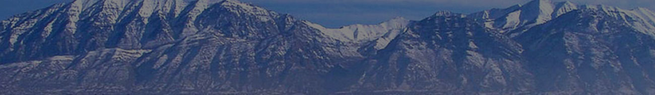 Utah Valley Silicon Slopes