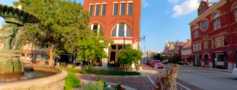 Thumbnail Image For NEKY Economic Development Familiarization VR Tour - Click Here To See