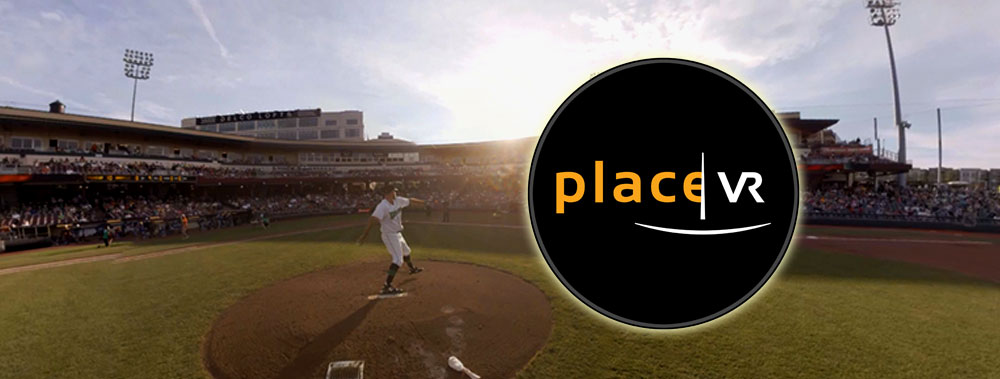 Thumbnail Image For PlaceVR: Economic Development Promo Reel - Click Here To See
