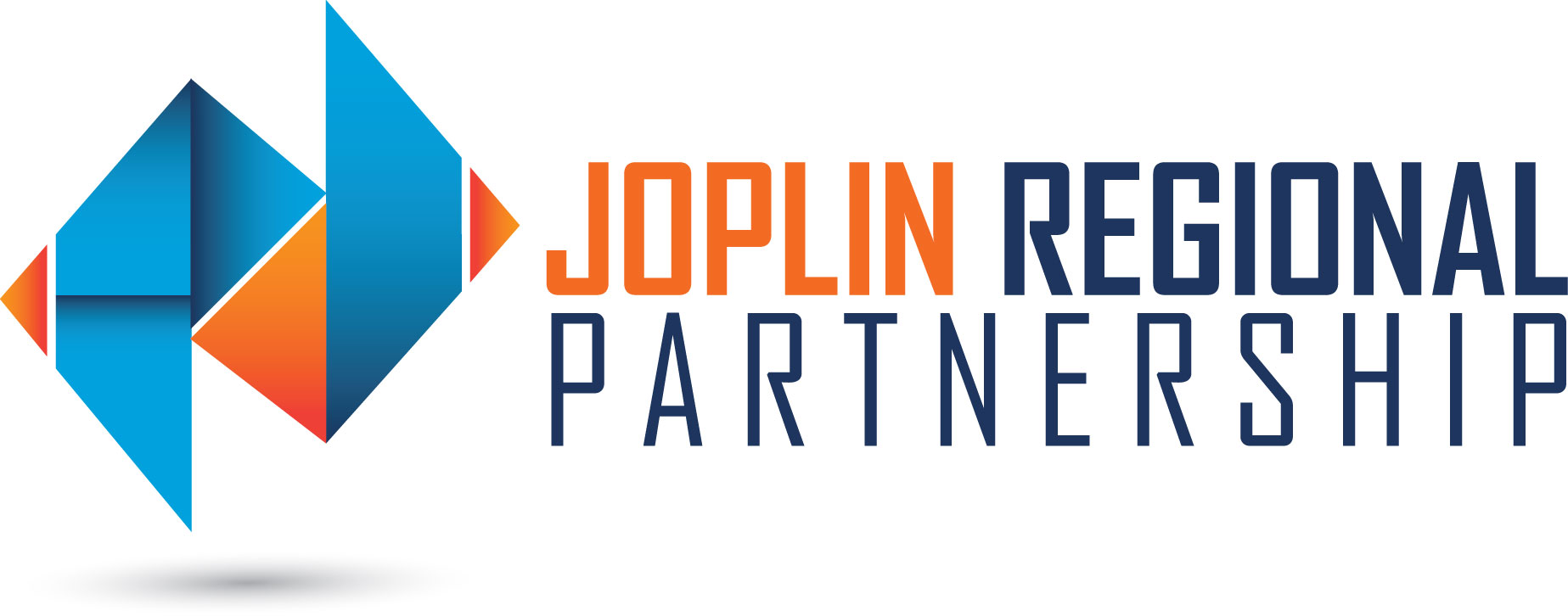 Joplin Regional Partnership Photo