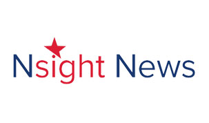 Thumbnail Image For Nsight News, February 2017 - Click Here To See