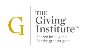 Thumbnail Image For Ethics and Philanthropy Survey Findings (Giving Institute Article) - Click Here To See