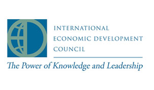 Thumbnail Image For Economic Development Investment (IEDC article) - Click Here To See