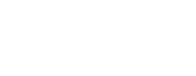 National Community Development Services, Inc. Logo