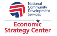 Thumbnail Image For Martin County FL Health Systems Economic Impact Analyis - Click Here To See