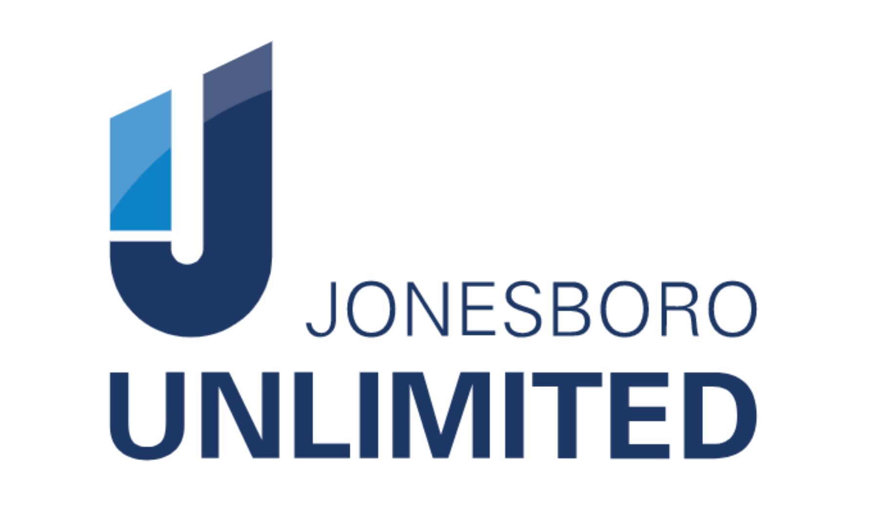 Jonesboro Unlimited – Jonesboro, AR Photo