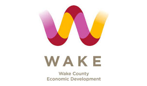 Raleigh Chamber and Wake County Economic Development  Photo