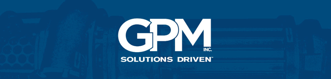 Gpm Expands Product Distribution And Service In Canada