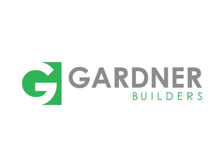 Gardner Builders Slide Image