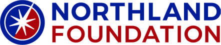 Northland Foundation awards $90,000 in grants to 6 child care projects in the region Photo - Click Here to See