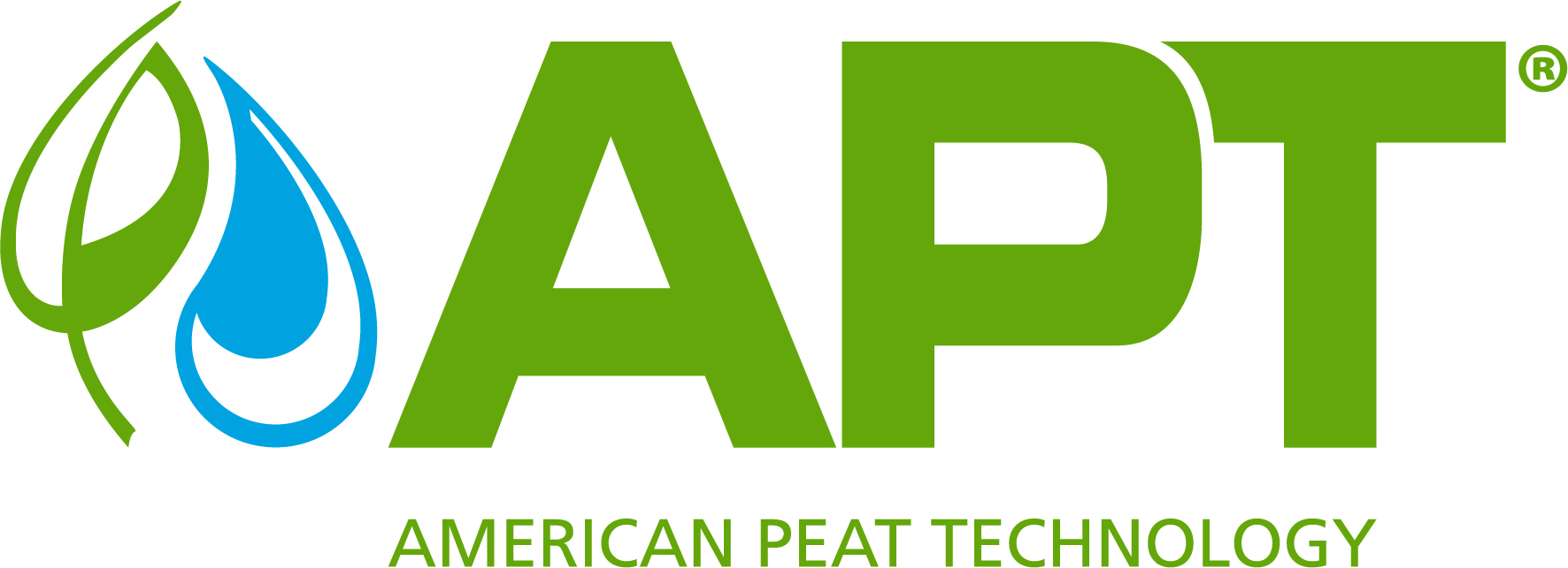 American Peat Technology Slide Image