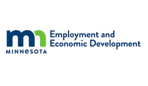 Mn Dept Of Employment & Economic Development