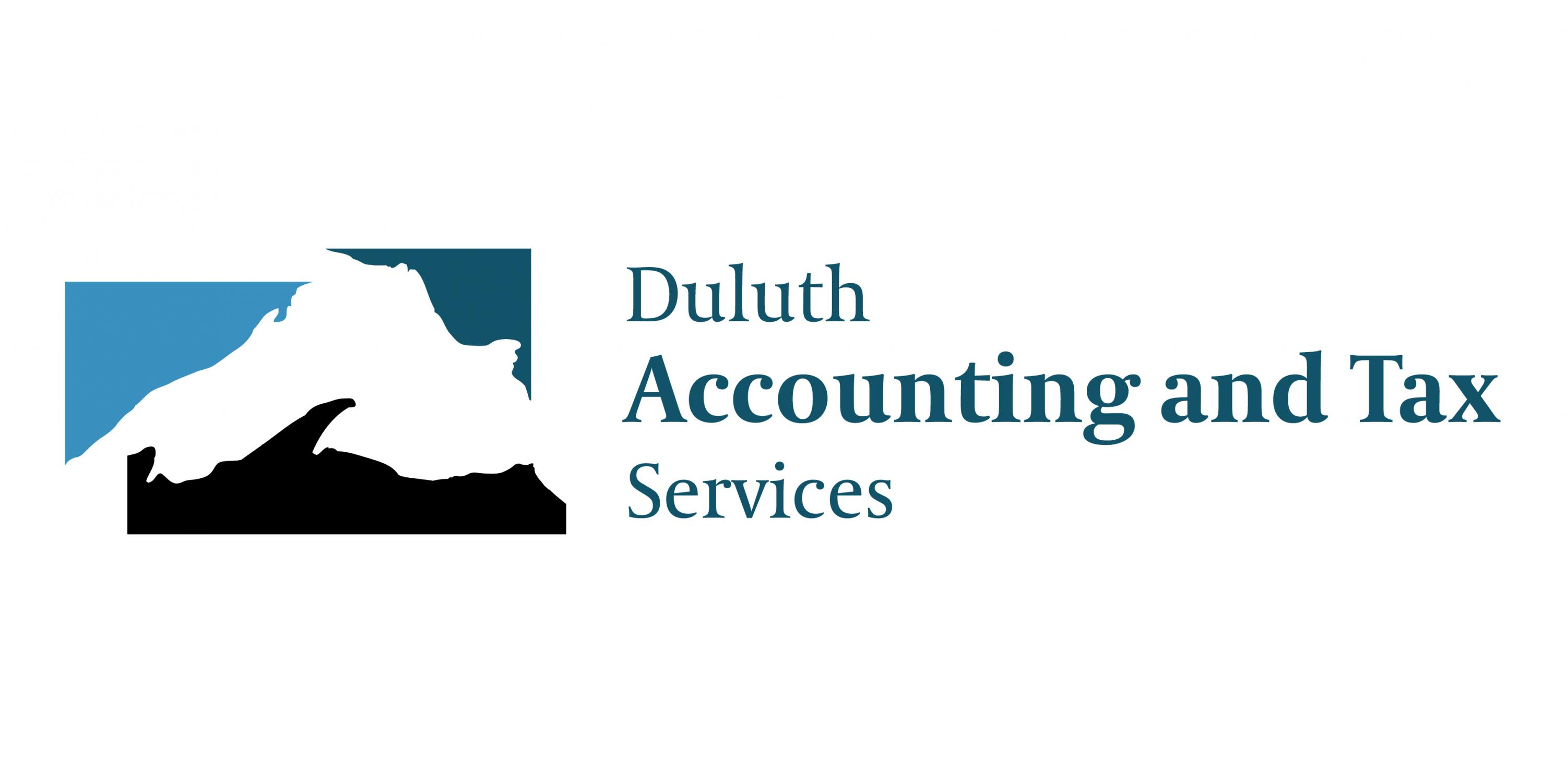 Duluth Accounting and Tax Services, LLC Slide Image
