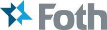 Foth Slide Image