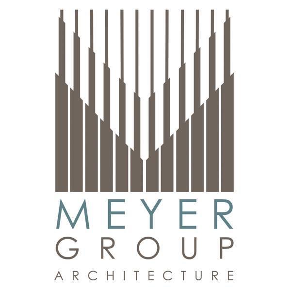 Meyer Group Architecture Slide Image