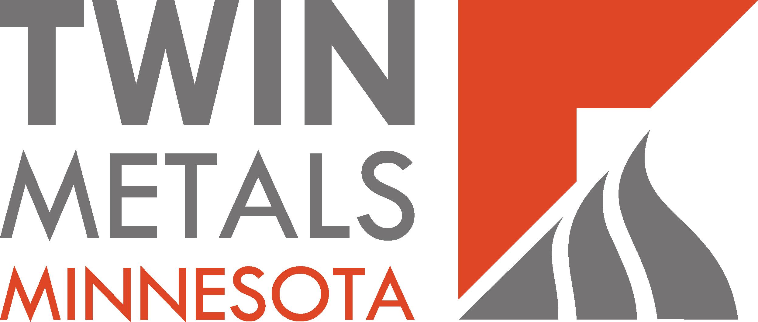Twin Metals Minnesota, LLC Slide Image