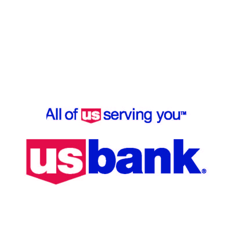 U.S. Bank Taps Minnesota Nonprofits to Distribute 'Microbusiness' Grants Photo - Click Here to See
