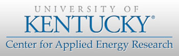 University of Kentucky Center for Applied Energy Research