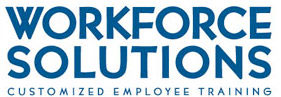 workforce solutions