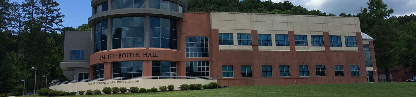 eKentucky Advanced Manufacturing Institute