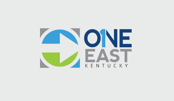 Thumbnail Image For One East Kentucky Regional Overview