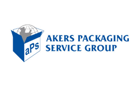 Akers Packaging Service, Inc. Slide Image