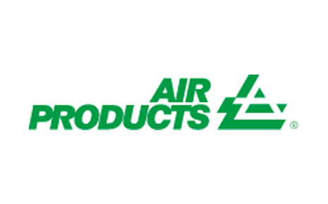 Air Products and Chemicals, Inc. Slide Image