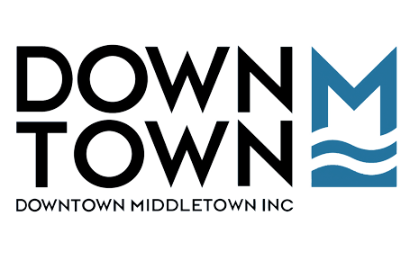 Thumbnail Image For Downtown Middletown, Inc. - Click Here To See