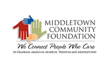 Thumbnail Image For Middletown Community Foundation - Click Here To See