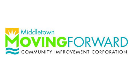 Thumbnail Image For Middletown Moving Forward - Click Here To See