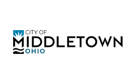 City of Middletown Slide Image