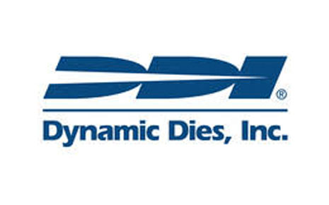 Dynamic Dies Slide Image