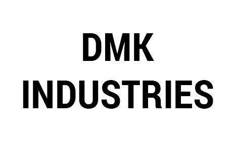 DMK Industries Slide Image