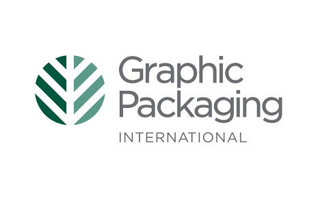 Graphic Packaging International, Inc. Slide Image