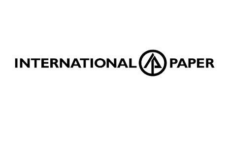 International Paper Company Slide Image