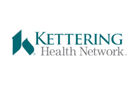 Kettering Health Network Slide Image