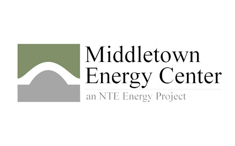 NTE Middletown Energy Center Slide Image